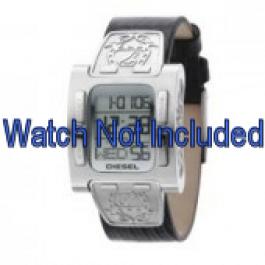 Bracelete Diesel DZ-7058