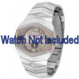 Bracelete Diesel DZ-4074