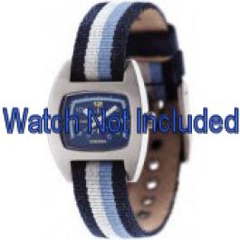 Bracelete Diesel DZ-2083