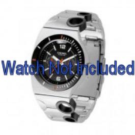 Bracelete Diesel DZ-4061