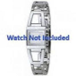 Bracelete DKNY NY-3414