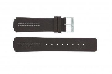 Bracelete Skagen 324LSL1