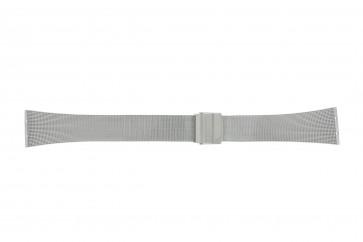Pulseira de relógio Skagen 563XSGSC Aço 23mm