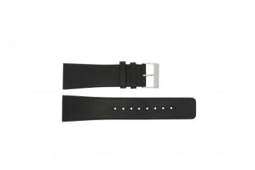 Bracelete Skagen 695XLSLB