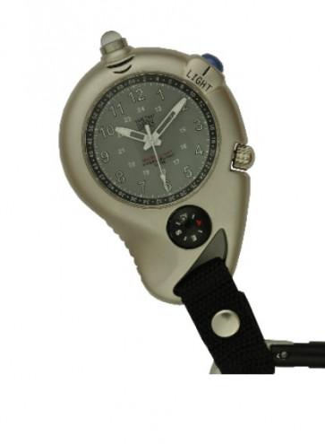 Relógio de mochila Davis 9961