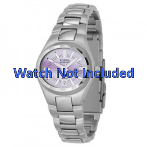 Bracelete relógio Fossil AM3705