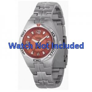Bracelete relógio Fossil AM3735
