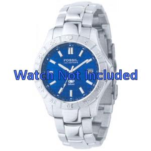 Bracelete relógio Fossil AM3772