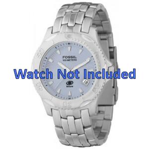 Bracelete relógio Fossil AM3856