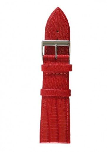 Davis pulseira de relogio 26mm BB0493