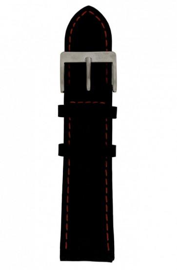 Davis pulseira de relogio 24mm BB1271