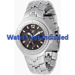 Bracelete relógio Fossil BQ9061