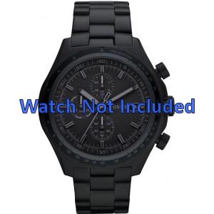 Bracelete Fossil CH 2821