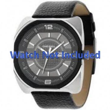 Bracelete Diesel DZ-1117