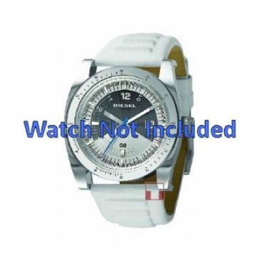 Bracelete Diesel DZ-1257