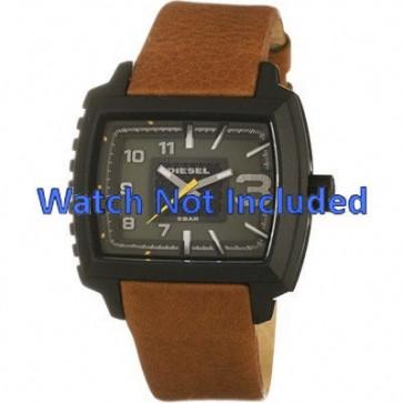 Bracelete Diesel DZ-1349