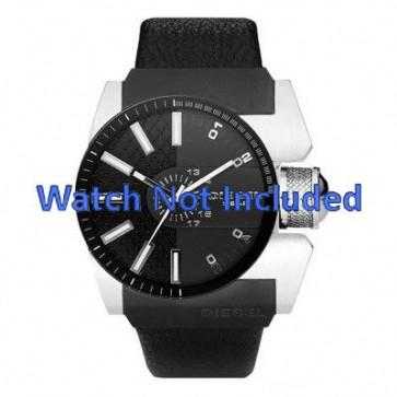 Bracelete Diesel DZ-1374