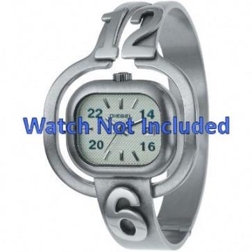 Bracelete Diesel DZ-2143
