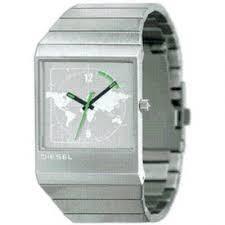 Bracelete Diesel DZ-1506