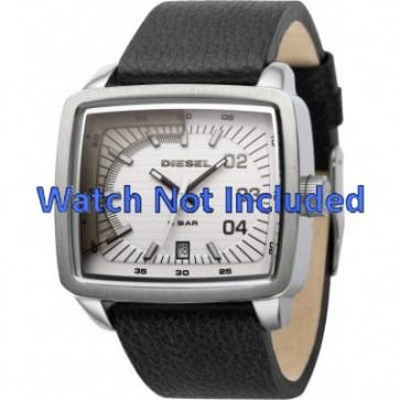 Bracelete Diesel DZ-1333