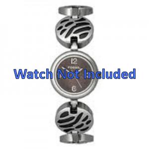 Bracelete Fossil ES1903