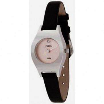 Bracelete Fossil FS2636