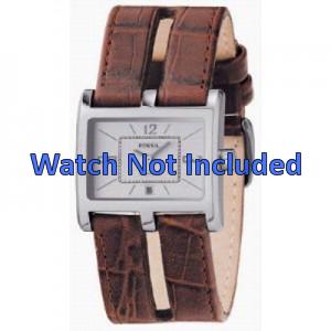 Bracelete Fossil FS2827