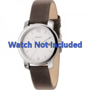 DKNY Pulseira de relógio NY-1004