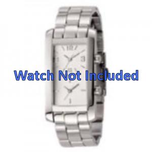 DKNY Pulseira de relógio NY-1016