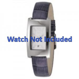 DKNY Pulseira de relógio NY-1032