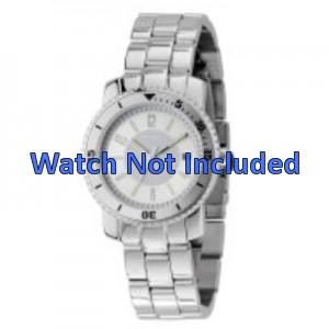 DKNY Pulseira de relógio NY-1041