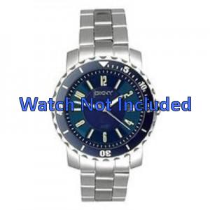 DKNY Pulseira de relógio NY-1043