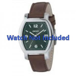 DKNY Pulseira de relógio NY-1046