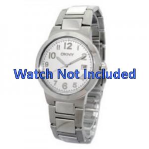 DKNY Pulseira de relógio NY-1068