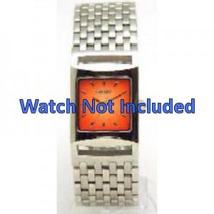 DKNY Pulseira de relógio NY-1070