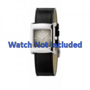 DKNY Pulseira de relógio NY-1071