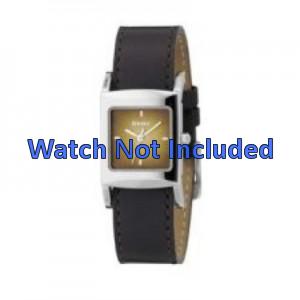 DKNY Pulseira de relógio NY-1072