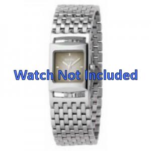 DKNY Pulseira de relógio NY-1074