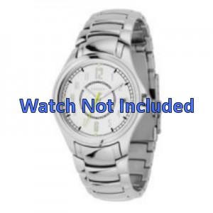 DKNY Pulseira de relógio NY-1081