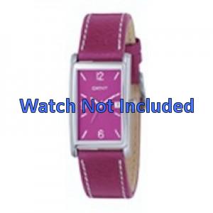 DKNY Pulseira de relógio NY-1101