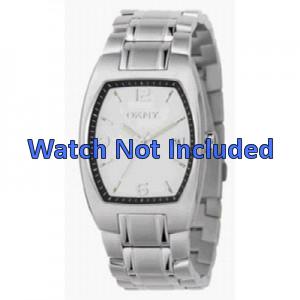 DKNY Pulseira de relógio NY-1131