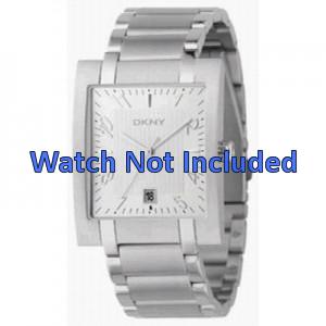 DKNY Pulseira de relógio NY-1170