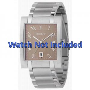 DKNY Pulseira de relógio NY-1171