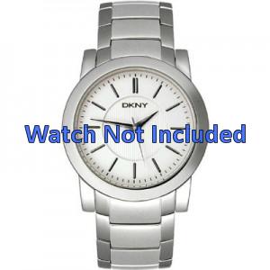 DKNY Pulseira de relógio NY-1237
