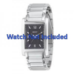 DKNY Pulseira de relógio NY-1240