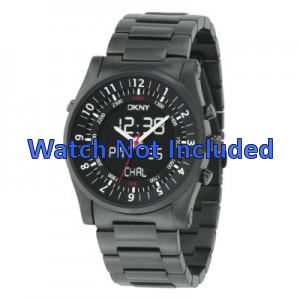 DKNY Pulseira de relógio NY-1276