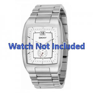 DKNY Pulseira de relógio NY-1320