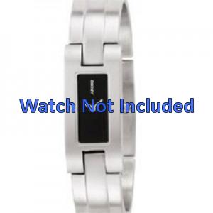 DKNY Pulseira de relógio NY-3003