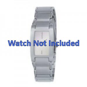 DKNY Pulseira de relógio NY-3030