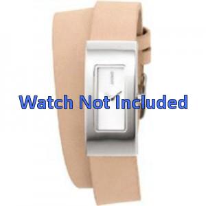 Bracelete DKNY NY-3034